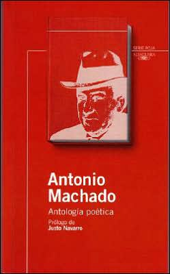 an analysis of last night as a was sleeping by antonio machado Last night, as i was sleeping   antonio machado last night, as i was sleeping, i dreamt -- marvelous error— that a spring was breaking out in my heart poetry friday: last night, as i was sleeping   antonio machado - live, love, simple.