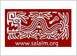 Seminar on the Acquisition of Latin American Library Materials (SALALM)